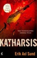 Erik Axl Sund-[PL]Katharsis