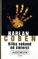 Harlan Coben-[PL]Kilka sekund od śmierci