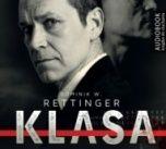 Dominik W. Rettinger-[PL]Klasa