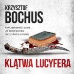 Krzysztof Bochus-Klątwa Lucyfera