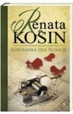 Renata Kosin-[PL]Kołysanka dla Rosalie