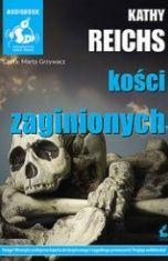 Kathy Reichs-[PL]Kości zaginionych