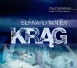 Bernard Minier-[PL]Krąg