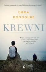Emma Donoghue-Krewni