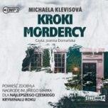 Michaela Klevisová-[PL]Kroki mordercy