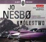 Jo Nesbø-Królestwo
