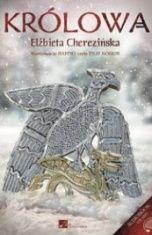 Elżbieta Cherezińska-[PL]Królowa