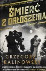 Grzegorz Kalinowski-[PL]Śmierć z ogłoszenia