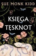 Sue Monk Kidd-Księga tęsknot