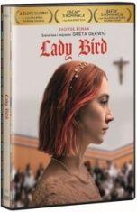 Greta Gerwig-[PL]Lady Bird