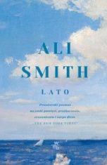 Ali Smith-Lato