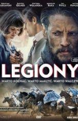 Dariusz Gajewski-[PL]Legiony