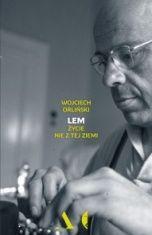 Wojciech Orliński-[PL]Lem