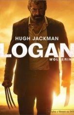 James Mangold-[PL]Logan. Wolverine