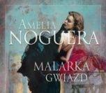 Amelia Noguera-Malarka gwiazd