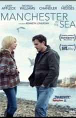 Kenneth Lonergan-[PL]Manchester by the sea