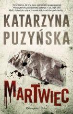Katarzyna Puzyńska-[PL]Martwiec