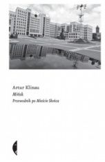 Artur Klinau-Mińsk