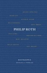 Philip Roth-[PL]Mistrzowie