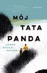 James Gould-Bourn-Mój tata Panda