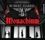 Robert Harrisski-[PL]Monachium