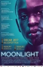 Barry Jenkins-[PL]Moonlight