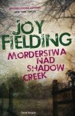 Joy Fielding-Morderstwa nad Shadow Creek