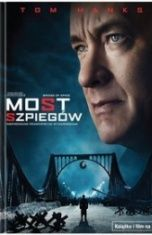 Steven Spielberg-[PL]Most szpiegów