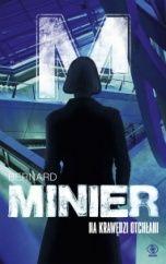 Bernard Minier-Na krawędzi otchłani