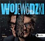 Kuba Wojewódzki-Nieautoryzowana autobiografia