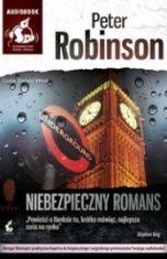 Peter Robinson-[PL]Niebezpieczny romans