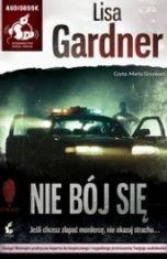 Lisa Gardner-[PL]Nie bój się