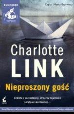 Charlotte Link-[PL]Nieproszony gość