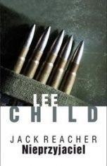 Lee Child-[PL]Nieprzyjaciel