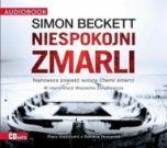 Simon Beckett-[PL]Niespokojni zmarli