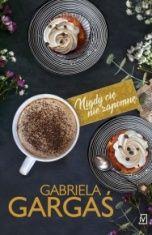 Gabriela Gargaś-[PL]Nigdy cię nie zapomnę