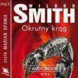 Wilbur Smith-[PL]Okrutny krąg