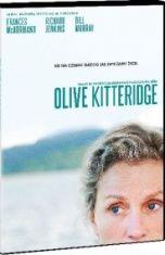 Lisa Cholodenko-Olive Kitteridge