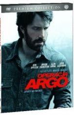 Ben Affleck-Operacja Argo