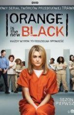 Jenji Kohan-[PL]Orange is the new black