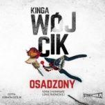Kinga Wójcik-[PL]Osadzony