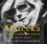 Beata Biały-Osiecka