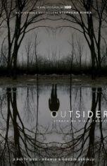 Jason Bateman, Andrew Bernstein, Charlotte Brändström-[PL]Outsider