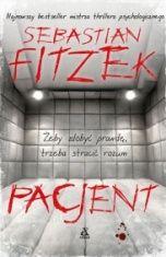 Sebastian Fitzek-Pacjent