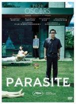 Bong Joon Ho-[PL]Parasite