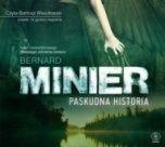 Bernard Minier-[PL]Paskudna historia
