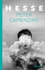 Herman Hesse-[PL]Peter Camenzind