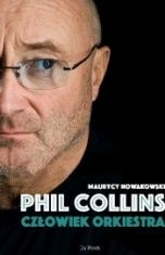 Maurycy Nowakowski-Phil Collins