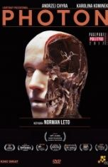Norman Leto-[PL]Photon