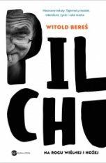 Jerzy Pilch-[PL]Pilchu